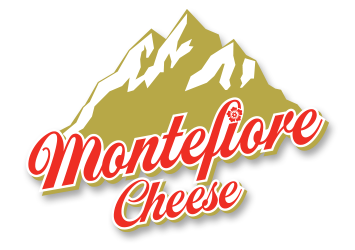 Montefiore Cheese