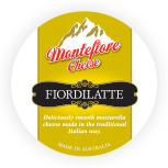 product-label-fiordilatte