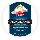 product-label-mascarpone