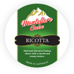 product-label-ricotta