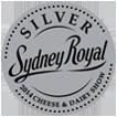 silver_sydney_royal_2014