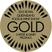 2013-Royal-Queensland-Food-&-Wine-Show