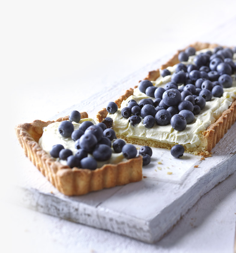 recipe-blueberry-tart-3