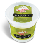 product-pack-bocconcini